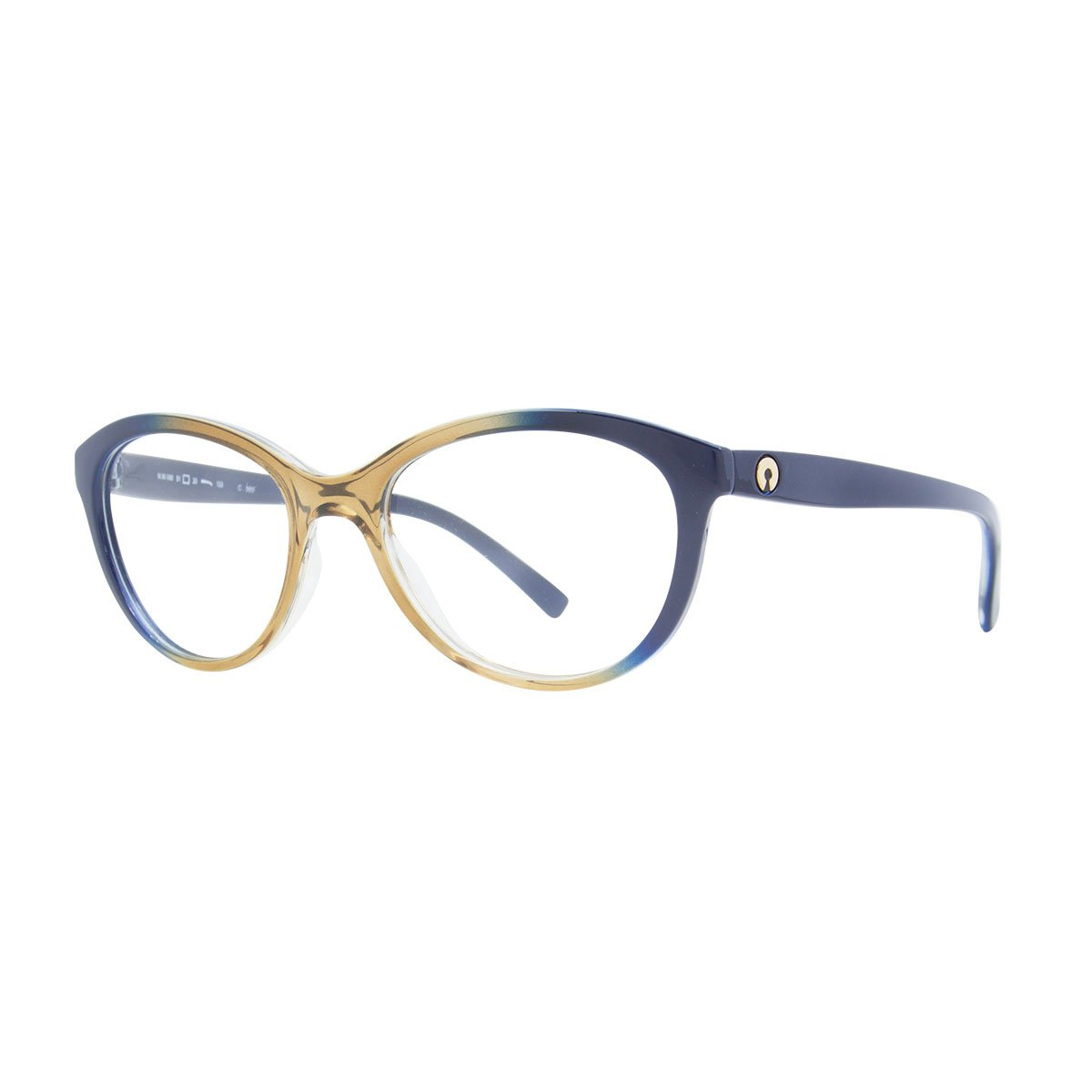 SECRET GRILAMID 80090 FADE BLUE / GOLD