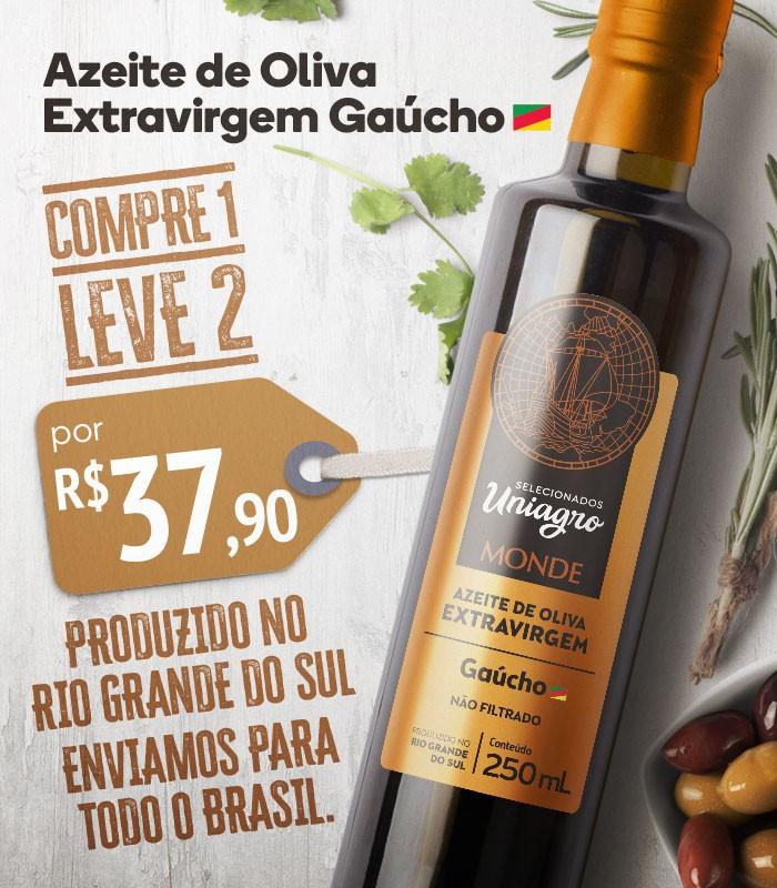 Compre 1, leve 2_Azeite Gaúcho_mobile