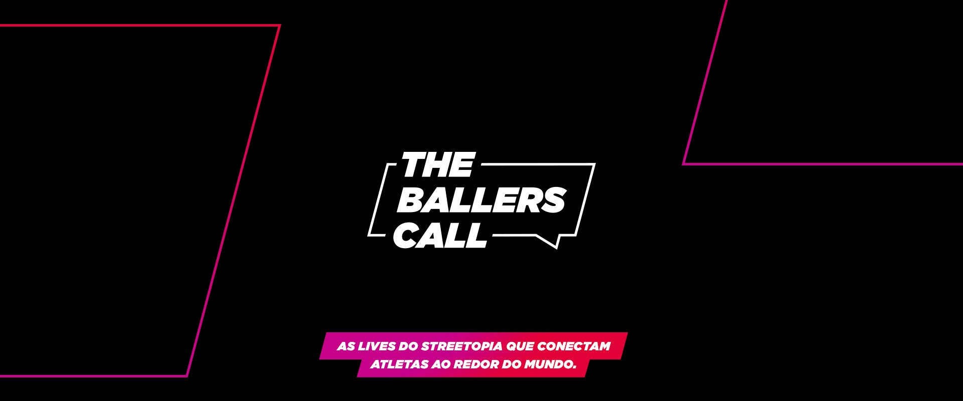 The Ballers Call