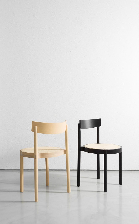 DET: Cadeira Gravatá 2