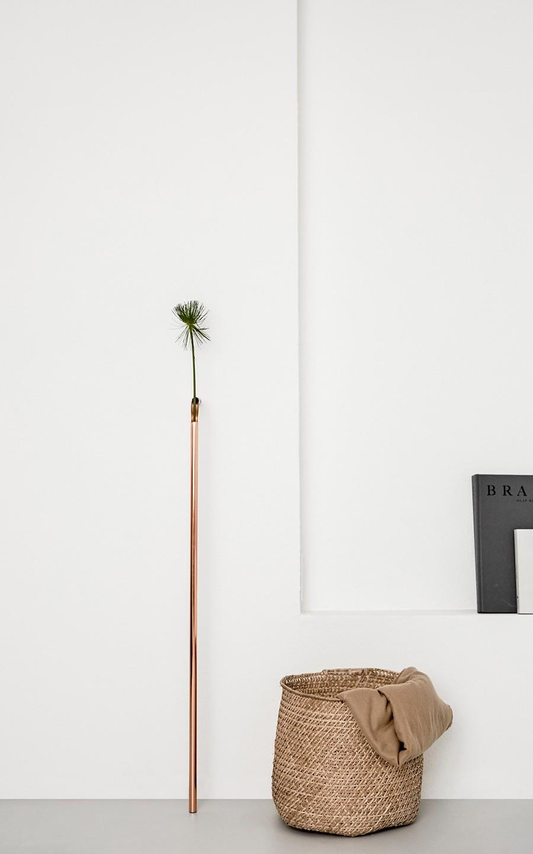 DET: Vaso Solo 3