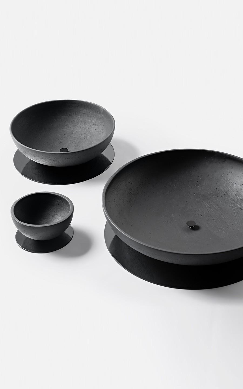 DET: Bowl Narciso G - 3