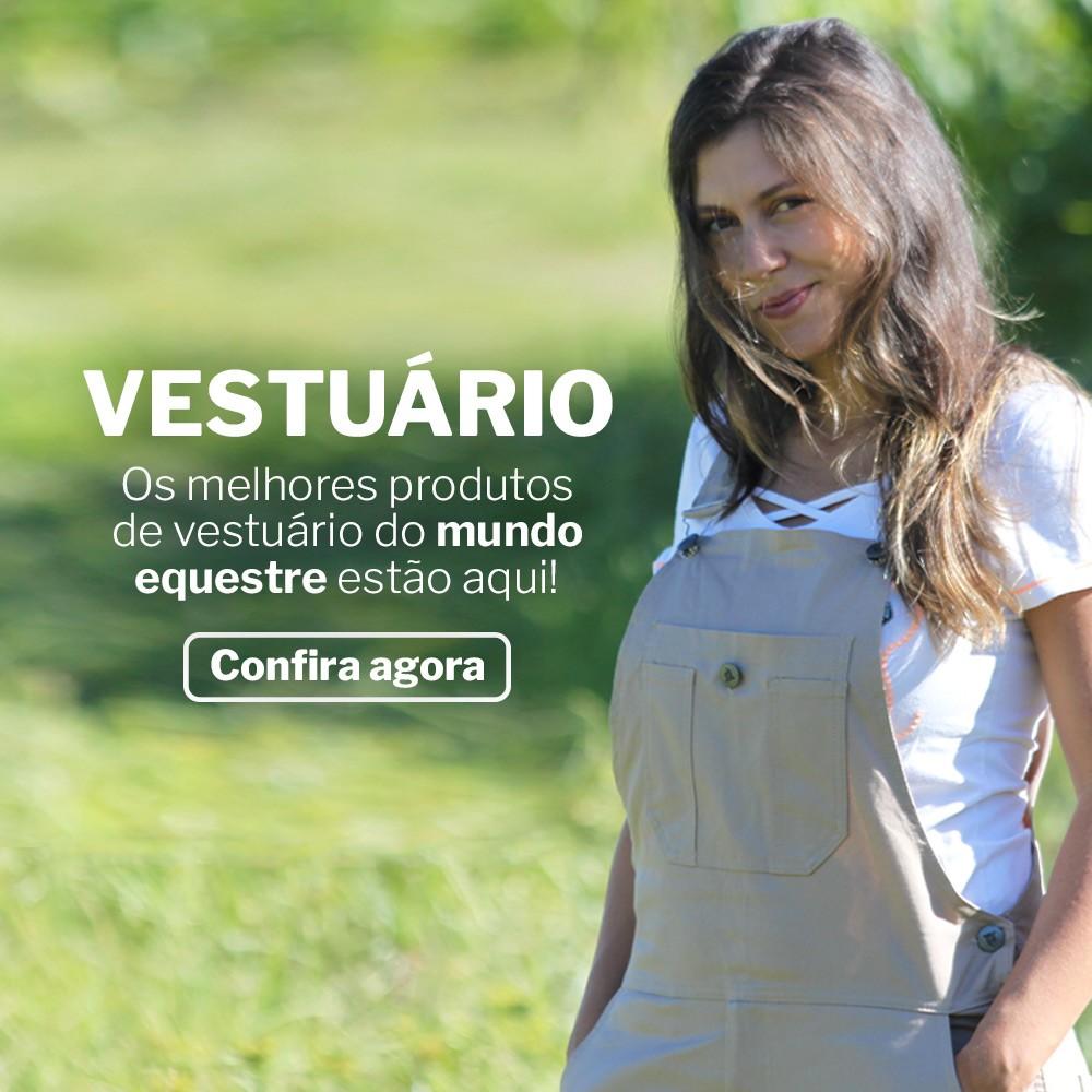 Fullbanner Vestuário Mobile