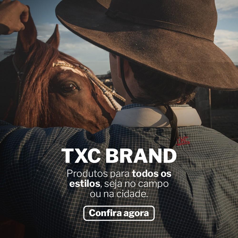 TXC Brand