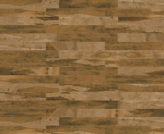 Porcelanato Villagres Aroeira Natural 20x141,5