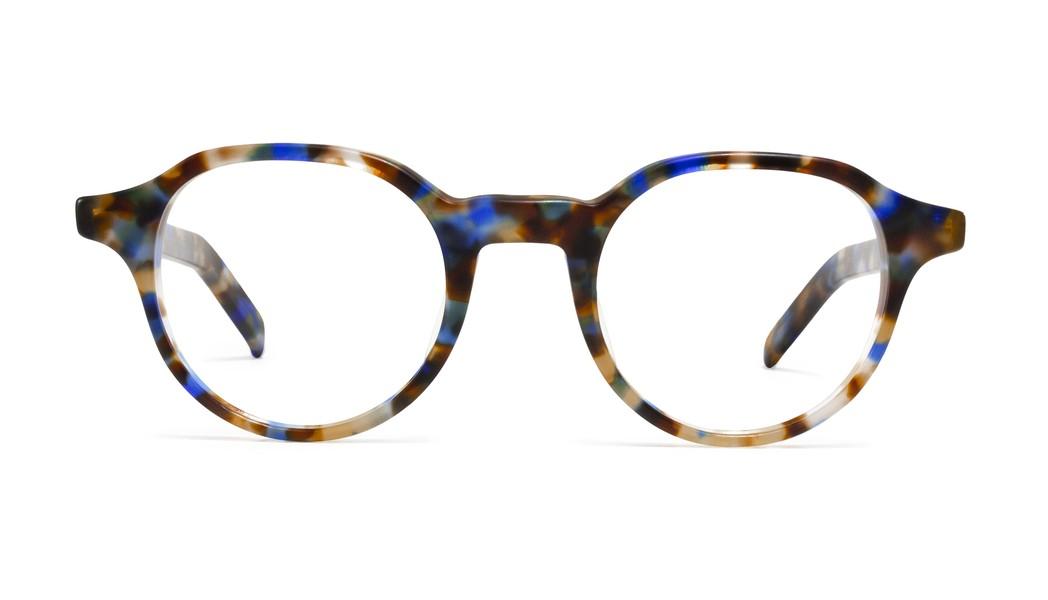 fa11d77d8e557 Fitti . Óculos de Grau - ZEREZES