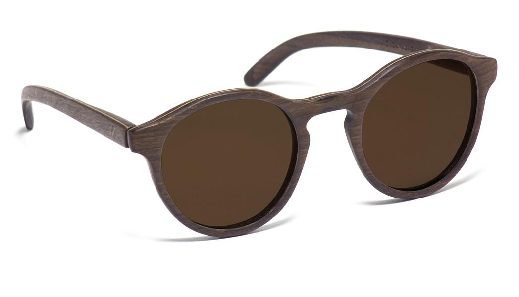 27551228c19a2 Millo . Óculos de Sol