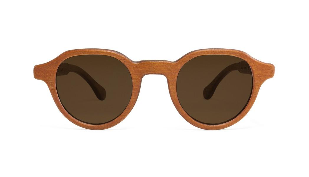 4d2942057d8a2 Fitti . Óculos de Sol