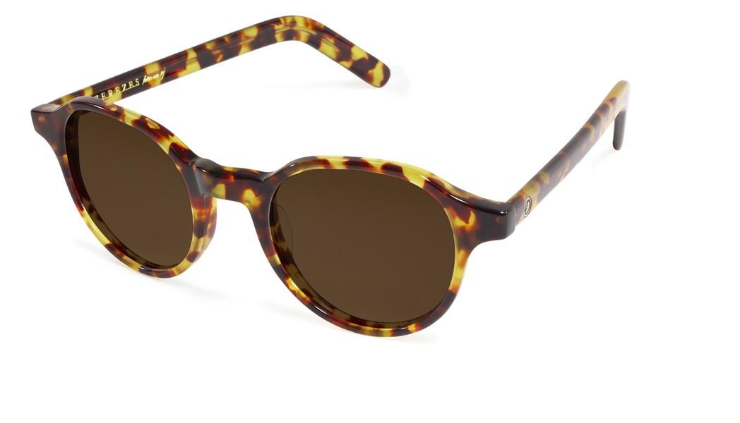 e69cb7bd88313 Óculos de Sol   Acetato  Fitti . Óculos de Sol   Acetato ...