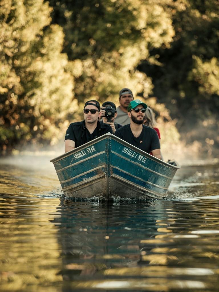 [Territórios] 2ª Seção - A Jornada (Pantanal4)